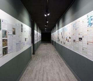 Außenwerbung in Bremen – Gebäudebeschriftung von Austermeier